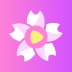 樱樱短视频v1.0.5 安卓版