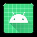单手模式(免root通知栏开关)v1.0 安卓版