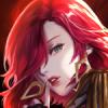 IDLE ANGELS:女神之战v3.7.2.111301 安卓版