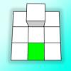爆炸立方体游戏v2.1安卓版
