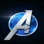 漫威复仇者联盟十五项修改器v1.0-v1.3.13.71风灵月影版