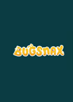 bugsnax简体中文硬盘版
