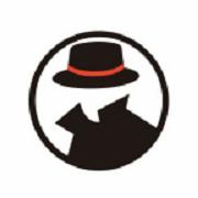 犯罪大师罪念v1.2.1 安卓版