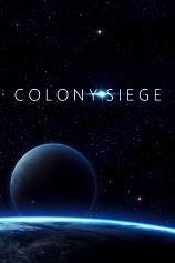 殖民地围攻Colony Siege免安装绿色中文版