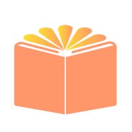 柚子��xv1.0.4 安卓版