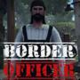 边境检察官模拟器中文版1.0安卓版