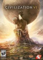 文明6集成巴比伦DLC绿色版