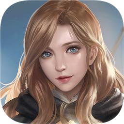 航海纷争满v版v3.0.7安卓版
