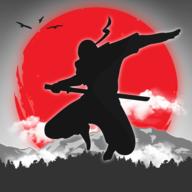 复仇的忍者v1.0