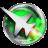 微星小飞机MSI afterburner汉化版4.6.2.15745