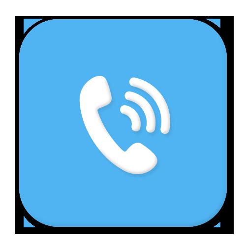 通话记录模拟软件