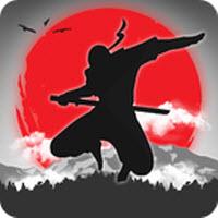 复仇的忍者2020最新v1.0 安卓版