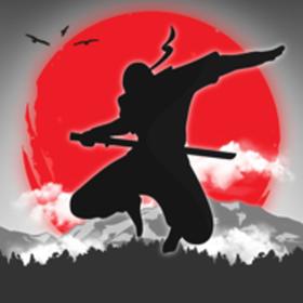 忍者无尽跑游戏v1.1