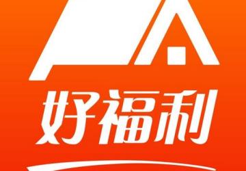 平安好福利下载官网_平安好福利app下载