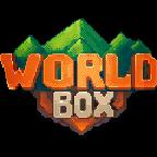 worldbox世界盒子破解版