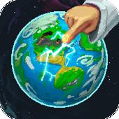 worldbox世界盒子电脑版