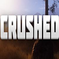 Crushed中文版单机游戏免安装绿色中文版