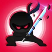 致命打击忍者英雄最新版v1.0 安卓版