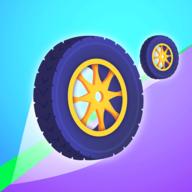 收集车轮v1.0.1 安卓版