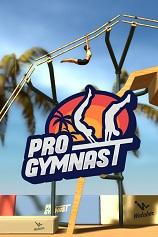 职业体操运动员Pro Gymnast免安装绿色中文版