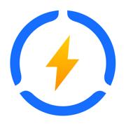 充电动画秀app1.0