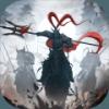 攻城天下v1.0安卓版
