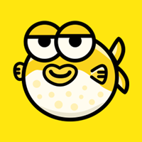 番鱼app1.3.0安卓版