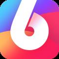 6毛畅玩(手游福利平台)v1.2.0安卓版