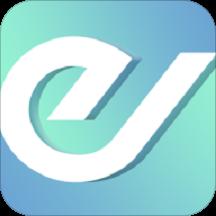 天津健康码手机版v5.1.9安卓版