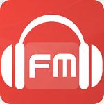 兔耳FM电台app