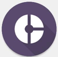 心型宫格图制作软件1.0手机版