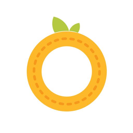 田橙(田�劫�事服��app)