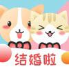 享萌(宠物相亲平台)