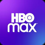 HBO Max流媒体平台