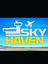 天空港Sky Haven免安装绿色版