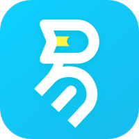 易追��神器�件官方appV2.4.6安卓最新版