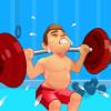空闲锻炼大师(Workout Master)