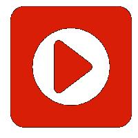 简影app(无广告)V1.0.9安卓版