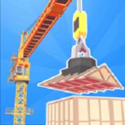 房地产建筑商3Dv0.1 安卓版
