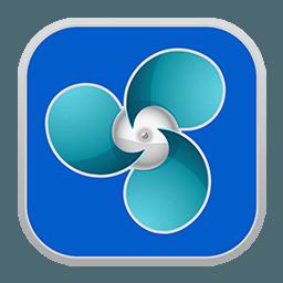TG Pro(Mac温度监控)
