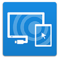 WiredXDisplay安卓版
