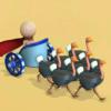 鸵鸟比赛3D游戏v0.1.52安卓版