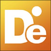 Detect It Easy查壳工具v3.01 便携版