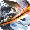 仗剑仙侠传v1.0安卓版