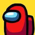 太空杀游戏中文版v1.0安卓版