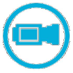 录屏软件视频编辑
