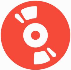 Abelssoft Recordify Spotify音乐流媒体