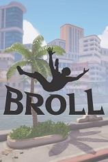 布罗尔Broll免安装绿色版