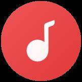 魅族音乐app