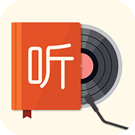 我的���app免�M版v2.1.2官方Android版